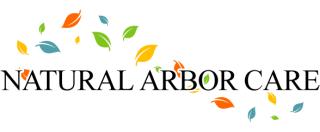 Natural Arbor Care